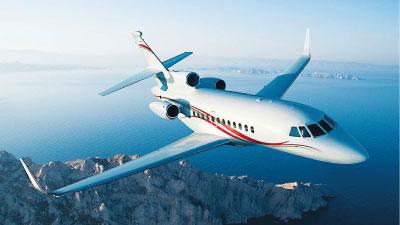 Private-jet-test-thumbnail_tcm61-39220