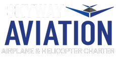 Skyway Aviation