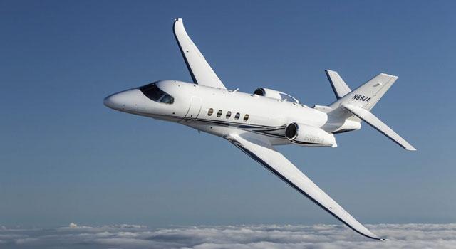 worldwide jet travel