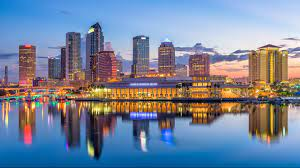 Tampa's skyline about to undergo transformation   wtsp.com